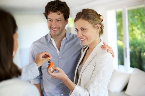 Avocat droit immobilier Cergy