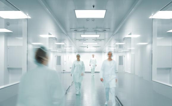 Avocat droit de la responsabilité médicale Cergy