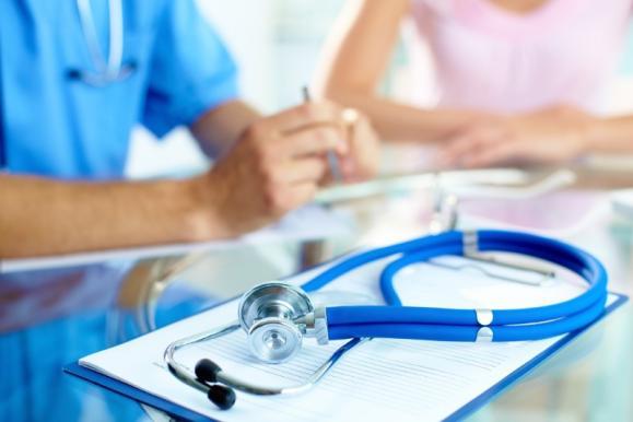 Avocat droit de la santé Cergy